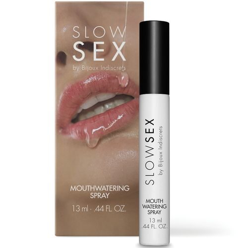 mouthwatering-spray-spray boca- lola dacosta-sex coach-bilbao-sex shop bilbao